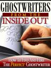 Ghostwriters_From_The_Inside_Out