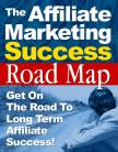 Affiliate_Success_RoadmapRR