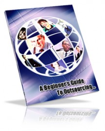 A_Begin_Guide_to_Outsourcing_start