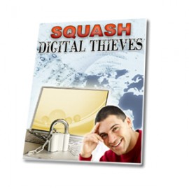 Squash_Digital_Thieves_mash