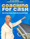 CoachingForCash