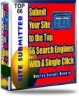 Advanced-Site-Submitter