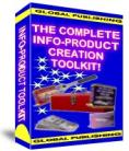 The-Complete-Info-Product-Creation-Toolkit